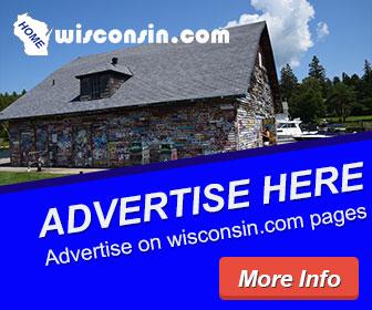 wisconsin.com AD