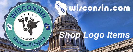 Shop wisconsin.com